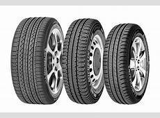 Tyre and Wheel Alignment at Wembley Motors Wembley Motors