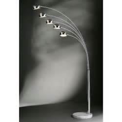 arc floor ls cheapest lighting uk