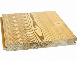 Blockbohlen Nut Und Feder : nut und feder brett thermo fichte strukturiert 20 5x192x4150 mm kaufen bei ~ Whattoseeinmadrid.com Haus und Dekorationen
