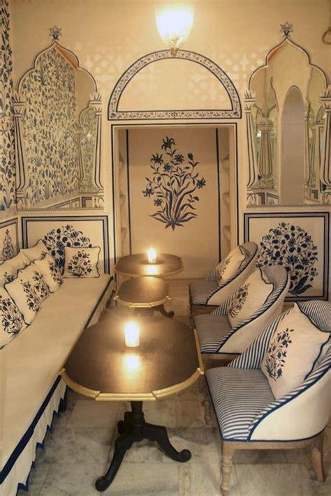 bar palladio  images indian interior design