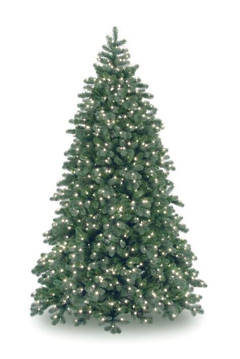christmas tree decorating  bare essentials heart home