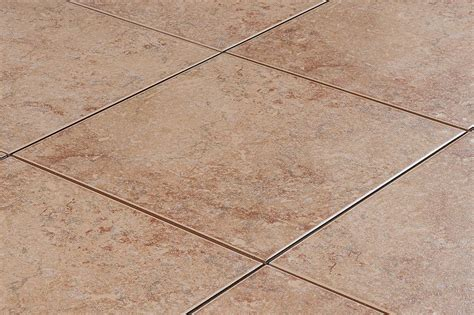 Ceramic Tile Flooring by Ceramic Tile Flooring Store In Wichita Kansas Hardwood