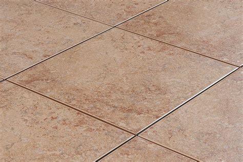 Ceramic Tile Flooring Store In Wichita Kansas