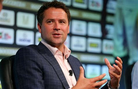 FA Cup: Michael Owen predicts outcome of Wolves vs Man ...