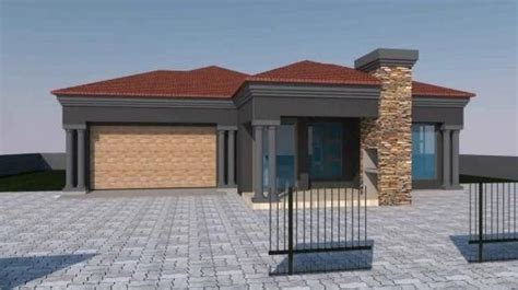 incredible project ideas building plans south africa bedroom house house plans south
