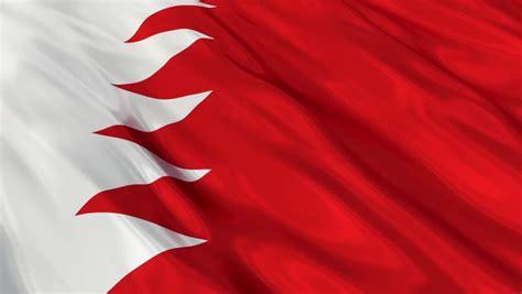 bahrain flag weneedfun