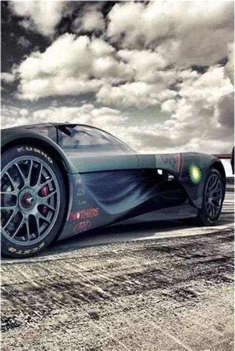 Best Car Wallpapers App by Car Wallpapers For Android