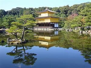 File Historic Monuments Of Ancient Kyoto  Kyoto  Uji And