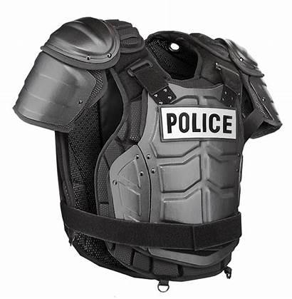 Gear Damascus Elite Protection Dfx2 Armor Upper