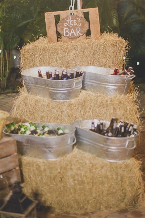 Simple Country Wedding Ideas Best 25 Country Style Wedding