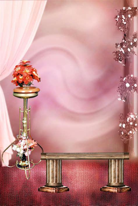 Studio Background Hd 1080p Studiopk