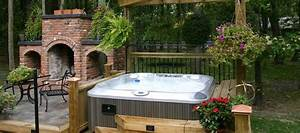Hot Tub Electrical Installation Guidelines