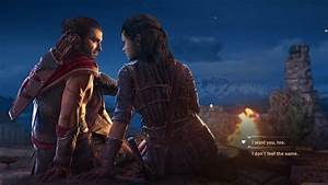 Everything you need to know about 'Assassin's Creed ...