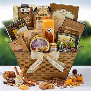 Gift Baskets & Towers by Occasion