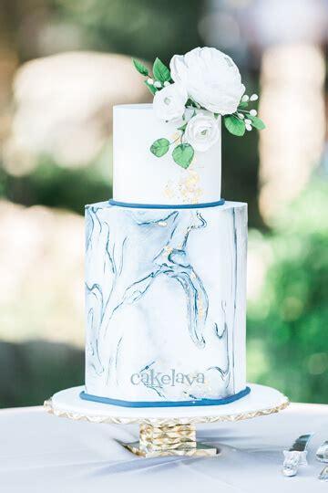 wedding cakes  las vegas cakelava