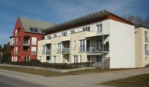 Wertsteigerung Immobilien Berechnen : altersgerechtes wohnen sparkasse schwarzwald baar ~ Themetempest.com Abrechnung