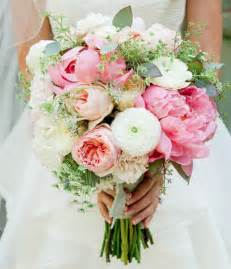 flowers for weddings get inspired 25 pretty wedding flower ideas modwedding