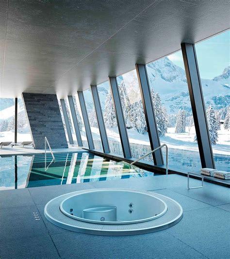 Whirlpool Für Außenbereich by Zubeh 246 R F 252 R Au 223 Enbereich Mini Pools Idfdesign