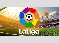 Spain La Liga BBVA Result Standings, match schedule, live