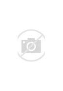 документы водителя на перевозку опасного груза