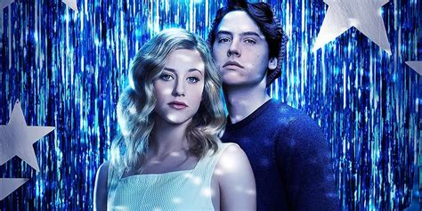 Bughead Go Through Some Major Things Tonight on ?Riverdale