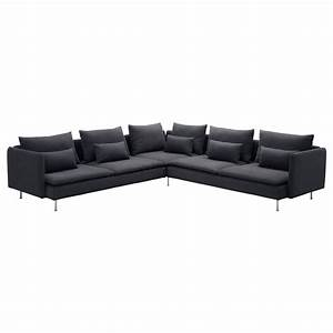 small sectional sofas ikea hotelsbacaucom With small sectional sofa montreal