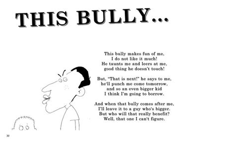 overcoming bullies quotes image quotes  hippoquotescom
