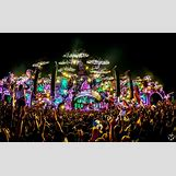 Tomorrowland 2017 Mainstage   2048 x 1267 jpeg 365kB
