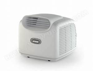 Climatiseur Mobile Pas Cher : climatiseur mobile olimpia splendid issimo 2 pas cher ~ Dallasstarsshop.com Idées de Décoration