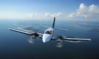 Aircraft Insurance Estimate by Beechcraft Insurance Archives Aviation Insurance Resources