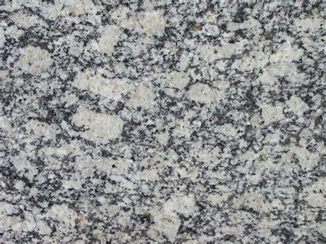 rosa beta european granite marble