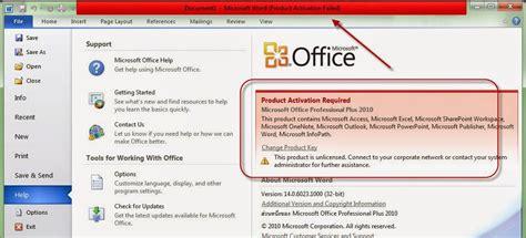 Melakukan aktivasi microsoft office 2010 dengan cmd, merupakan hal yang mudah. Cara aktivasi Microsoft Office 2010 Permanen 100%   Ngapak Software - Download Software Full ...
