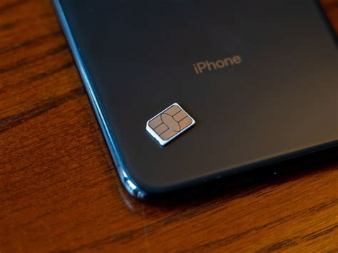 Check spelling or type a new query. How to remove the SIM card in an iPhone or iPad | iMore
