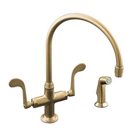cheap moen kitchen faucets discount kitchen faucets fresh best buy kitchen faucets