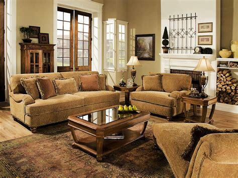 Best Living Room Furniture Brands