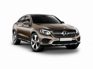 Mercedes Glc Coupe Leasing : 12 month car leaseshort term car leasing ltd flexible ~ Jslefanu.com Haus und Dekorationen