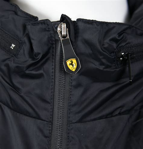 This wallpaper has been tagged with the following keywords: Official Scuderia Ferrari Men's Black Hooded Rain Jackets - Racing Hall of Fame Collection