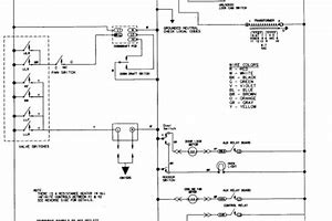 Hd wallpapers wiring diagram zanussi oven bwallwallpaperse3d hd wallpapers wiring diagram zanussi oven swarovskicordoba Image collections