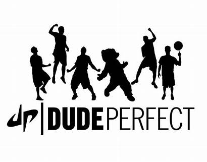 Dude Perfect Nfl Kicking Edition Behance Dribbble