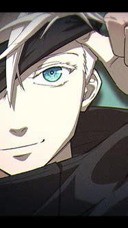 Satoru Gojou - Jujutsu Kaisen - Image #3130531 - Zerochan ...