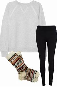 1000+ ideas about Lazy Day Outfits on Pinterest | Lazy outfits Comfy college outfit and Lazy ...
