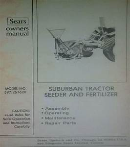 3 Point Seeder For Sale