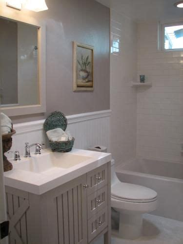 paint colors home and pedestal on pinterest