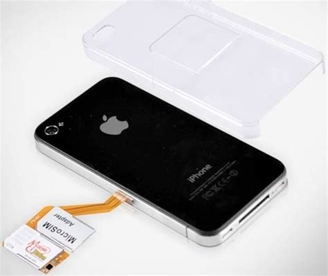 dual sim iphone dual sim iphone 4 gives your personality