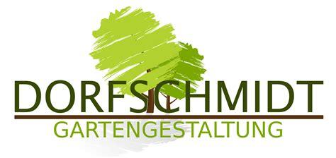 Garten Und Landschaftsbau Filderstadt by Garten Und Landschaftsbau In Filderstadt Stuttgart