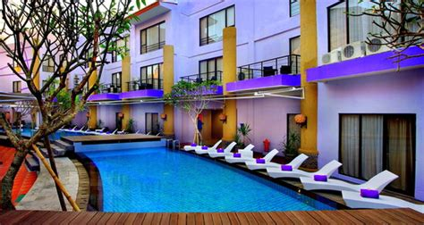 kuta central park hotel bali hotel reviews tripadvisor
