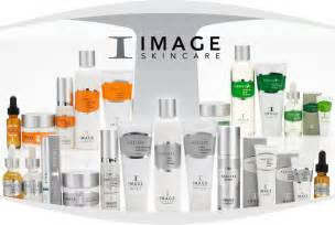 Professional Line Skin Care Products