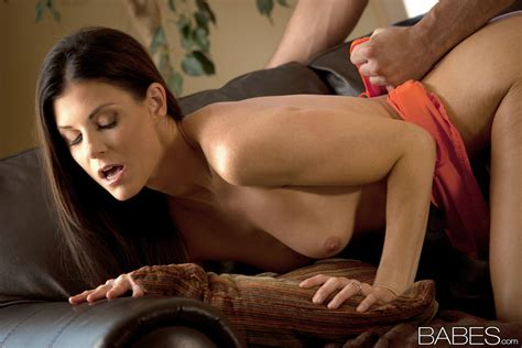 Clothed Milf India Summer Is Undressed For Hardcore