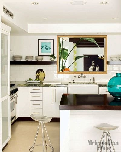 white kitchen cabinets 10 white kitchens curbly 3610