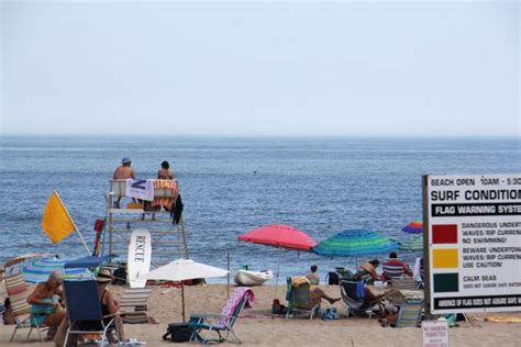 Monmouth Beach Ban On Plastics — Most Comprehensive In Nj. J F Ingram State Technical College. New Homes Fairfax County Va Loosing Body Fat. Health Informatics Certification. Nursing Schools Prerequisites. Where To Apply For A Loan It Management Tools. Assured Security Shredding Free Forex Charts. French National Id Card Bible College Courses. Cable Provider Comparison Cost Of New Ac Unit